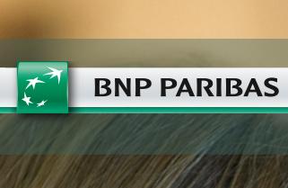 BNP_thumb
