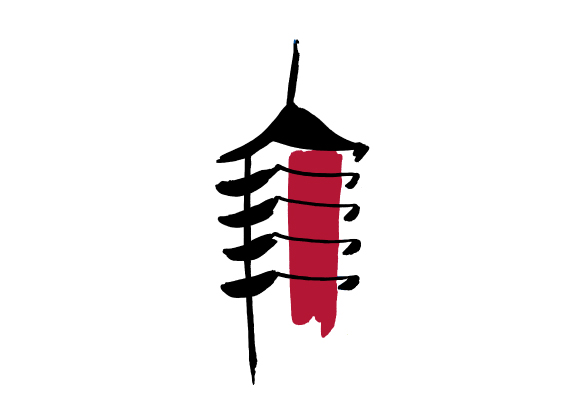 http://thomaspion.be/wp-content/uploads/2015/01/logo_10.jpg