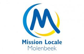 logo_22