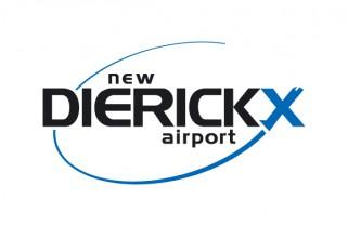 Logo Dierickx